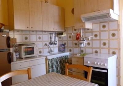 Casa Vacanze Appartamento Casa Zafarani